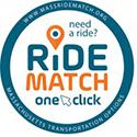 Ride Match